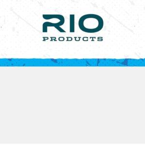 RIO ACCESSORIES