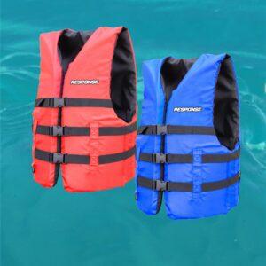 Waterproof/Multisport